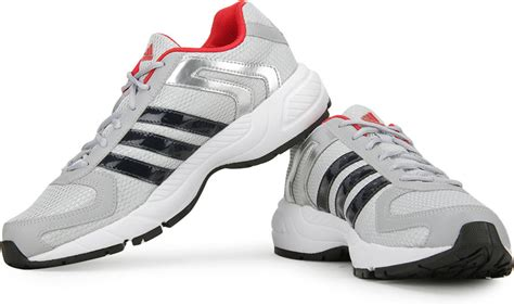 adidas galba m running shoes buy multicolor color adidas galba m running shoes at best