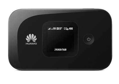 Wifi Huawei E5577c 4g Lte Mobile Wifi 4g Lte Mall Page 2
