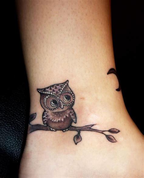 owl tattoo designs small 20 owl tattoos unbelievable designs tattoos beautiful