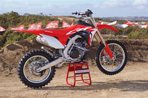 2019 Honda 450 Rx by 2018 Honda 450 Rx 2017 2018 2019 Honda Reviews