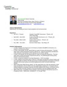 resume sle for retail sales s associate resumes sles cipanewsletter clothing s