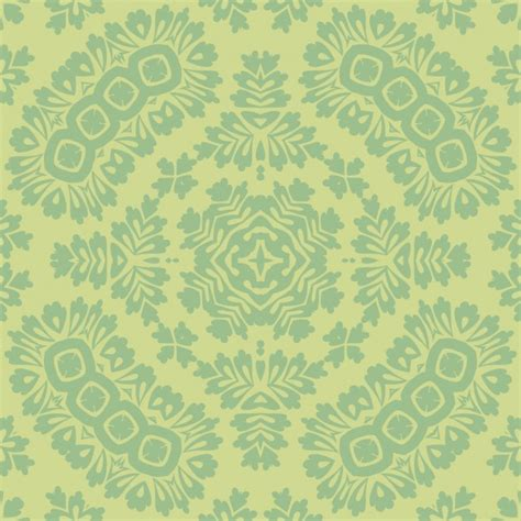 pattern vintage freepik vintage abstract pattern vector free download