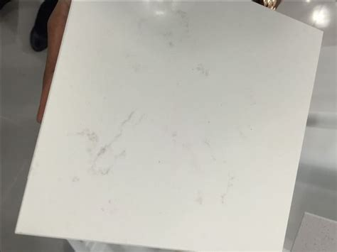 silestone ariel silestone quartz countertops home reno