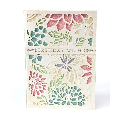 cricut card 25 best ideas about cricut cards on cricut