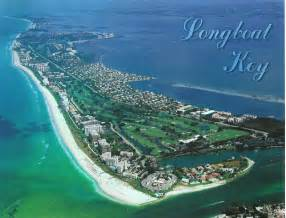 Turtle Bay Cottage longboat key vacation rentals turtle crawl inn resort