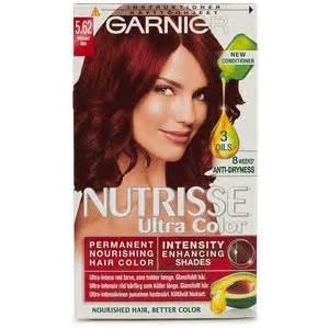 nutrisse hair color garnier hair color coupons on garnier hair color coupon