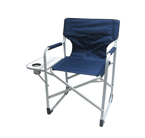 Costco Anti Gravity Lounge Chair by Reviews Of Anti Gravity Chair Gravity Chair Anti Gravity