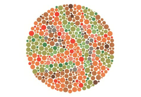 color arrangement test color arrangement test related keywords color