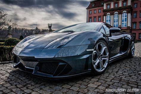 Lamborghini Aventador And Gallardo Lamborghini Gallardo в обертке Aventador а