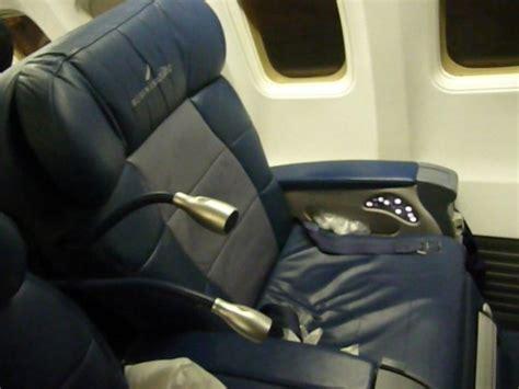 united airlines car seat l avis de de linton johnson 26259