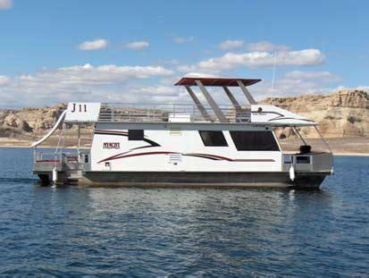 lake powell fishing boat rentals bullfrog lake powell house boat rentals houseboat vacations lake powell