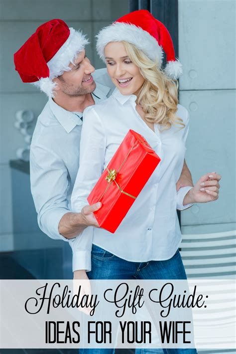 gift for wife holiday gift guide ideas for the wife mom fabulous