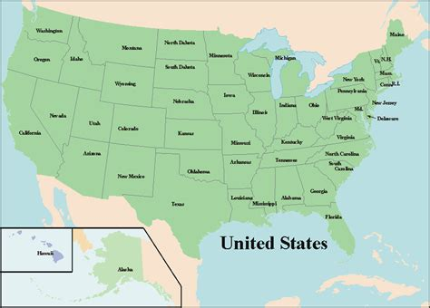 Search Usa Free Usa Map Images