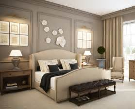 Bedroom Decorating Idea by Bedroom Decorating Ideas With Black Leather Bed Home