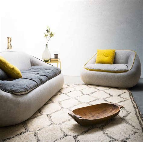 divano piuma divano piuma diverse misure design in panno divani a