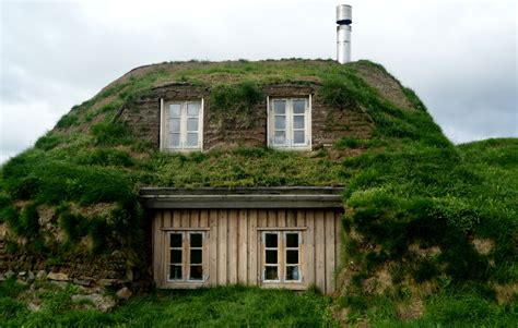house for house s 230 nautasel turf house in the highlands of iceland guide