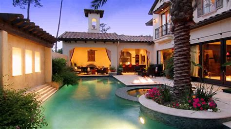 house style design hacienda style house plans lighting house style design wonderful luxamcc