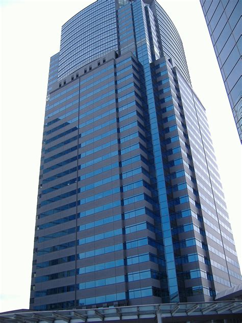 shinagawa east  tower wikipedia