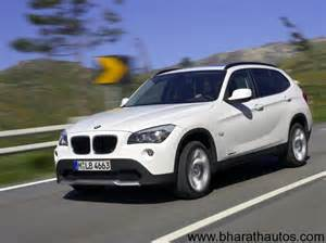 bmw india introduces secure advanced service as standard