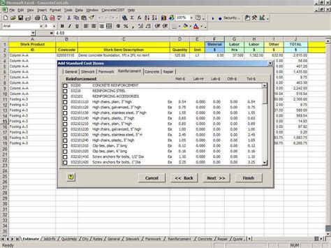 home remodeling cost estimate software american hwy