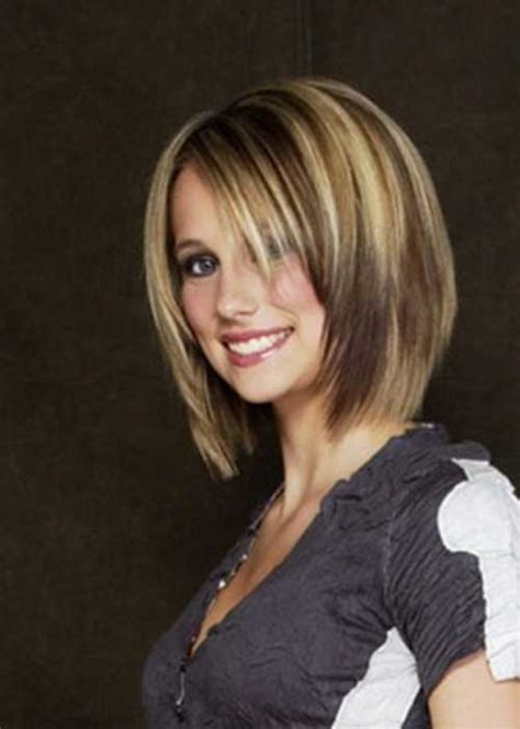what is a chinese bob 25 straight short hairstyles 2014 2015 short