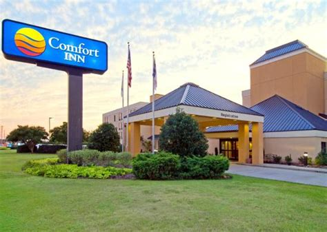 comfort inn near my location exterior picture of comfort inn near fort bragg