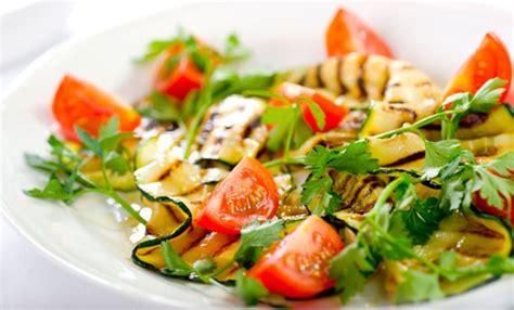 cucina light ricette veloci 11 ricette con le zucchine light e veloci leitv