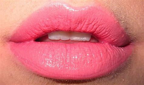 Resmi Lipstik Nyx 1000 images about lipstick swatches on jeffree cosmetic nyx matte lipsticks