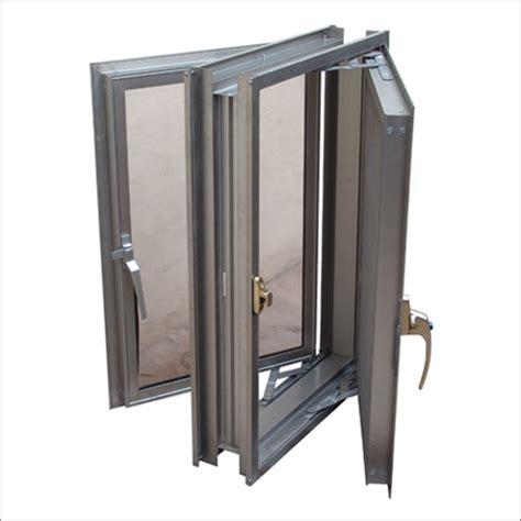 aluminum door section aluminium door windows exporter manufacturer service