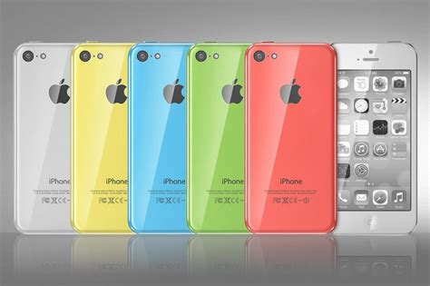 iphone 6c colors apple gets some color tidepool app instagram ads boston