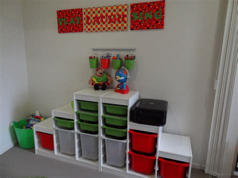 kid storage ideas kid friendly playroom storage ideas you could implement