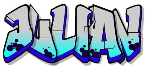 graffiti art images  pinterest graffiti
