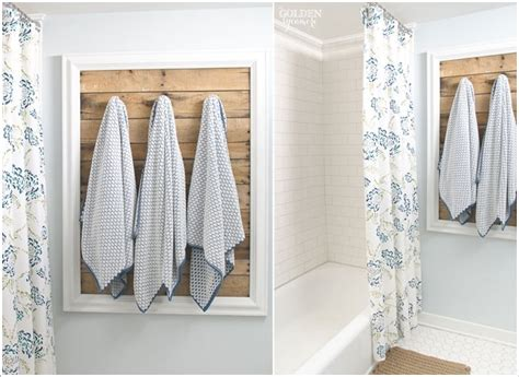 bathroom towel holder ideas bathroom towel holder amazing ballard towel rack bathroom