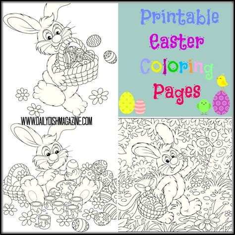 free printable easter quotes quotes catholic easter printables quotesgram