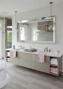 Updating Bathroom Ideas by Five Ways To Update A Bathroom Centsational