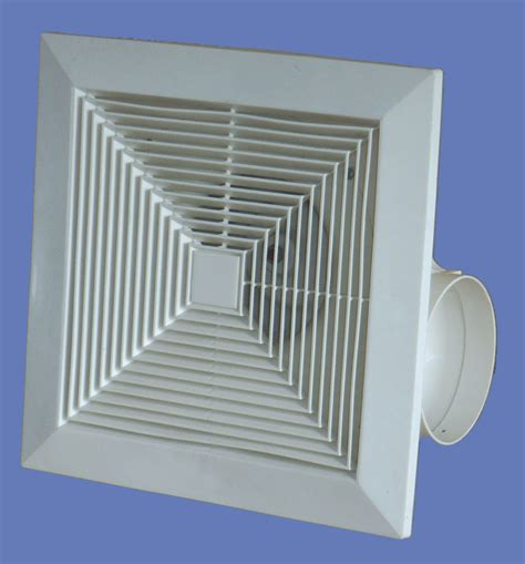 china bathroom exhaust fans china 28 images ceiling