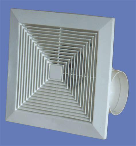 bathroom exhaust fan roof vent cap ceiling exhaust fan cover bathroom exhaust fan with light