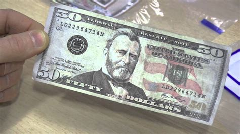 Best Paper To Make Counterfeit Money - best paper for counterfeit money