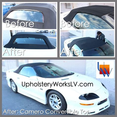 las vegas auto upholstery 28 best images about awesome automotive upholstery work on