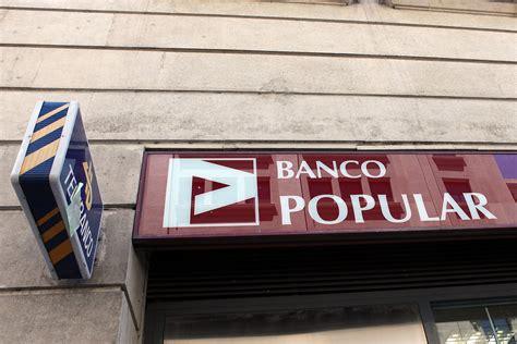 banco popular es banco popular