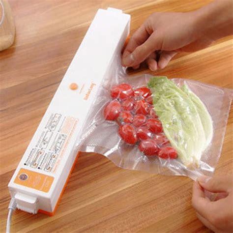 jual alat mesin vakum makanan vacuum portable seal vacum
