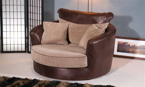 corner sofa and cuddle chair corner sofa groupon goods