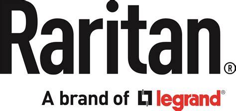 legrand visio stencils introducing raritan a brand of legrand raritan