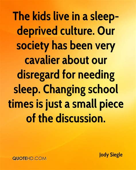 quotes about sleep sleep deprivation quotes quotesgram