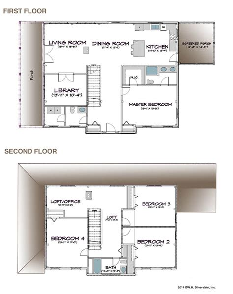 american barn house floor plans american barn house floor plans american barn house floor