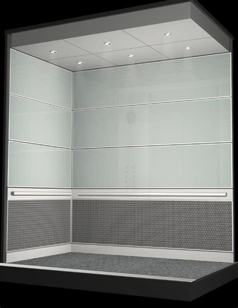 Elevator Cab Interior Design by Elevator Interior Design Cab Interior Modernizations