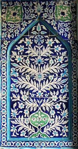 Blue Skies Arabesque 17 best images about 231 ini on istanbul