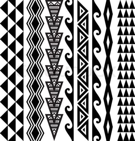 25 trending tribal pattern art ideas on pinterest