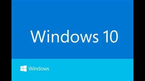 how to force windows 10 update how to force update to windows 10 for free youtube
