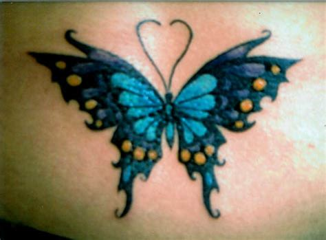 butterfly tattoo groin free amazing styles tattoo designs for women